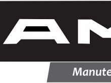 logotipo amp manutencao automitiva