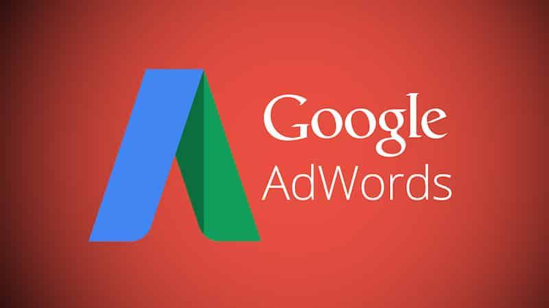 campanhas no google adwords gauchaweb consultoria em links patrocinados porto alegre aperecer no google