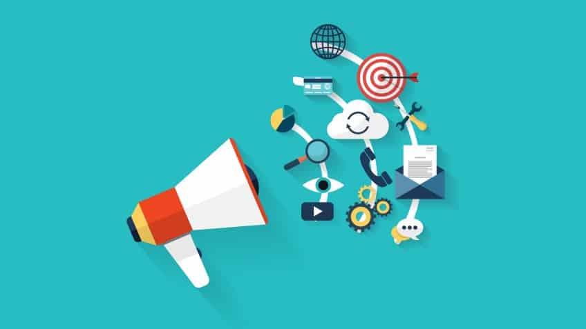 agência marketing digital em porto alegre