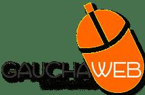 gauchaweb