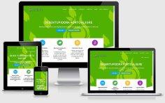 criação de sites em porto alegre