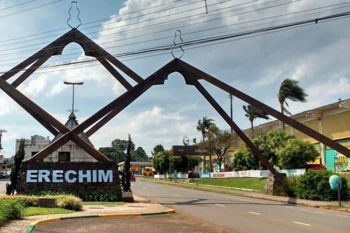criação de sites em erechim rs