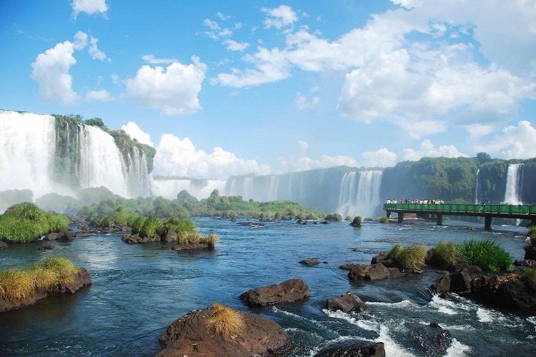 criação de sites em foz do iguaçu pr