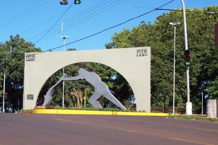 criação de sites em ijuí rs
