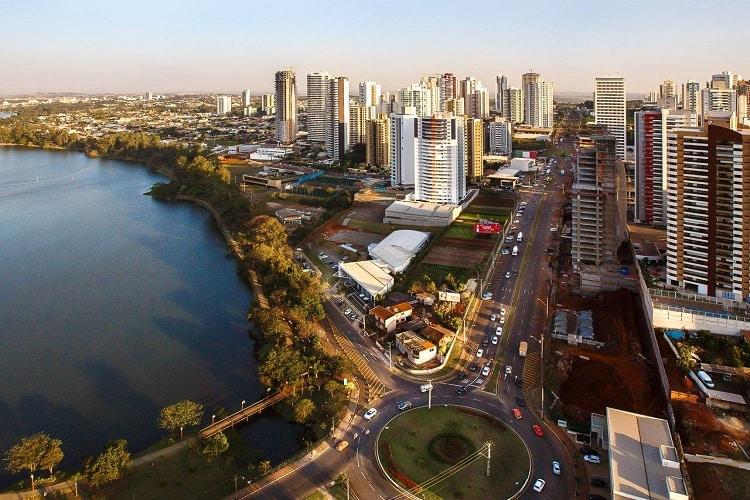 criação de sites em londrina pr