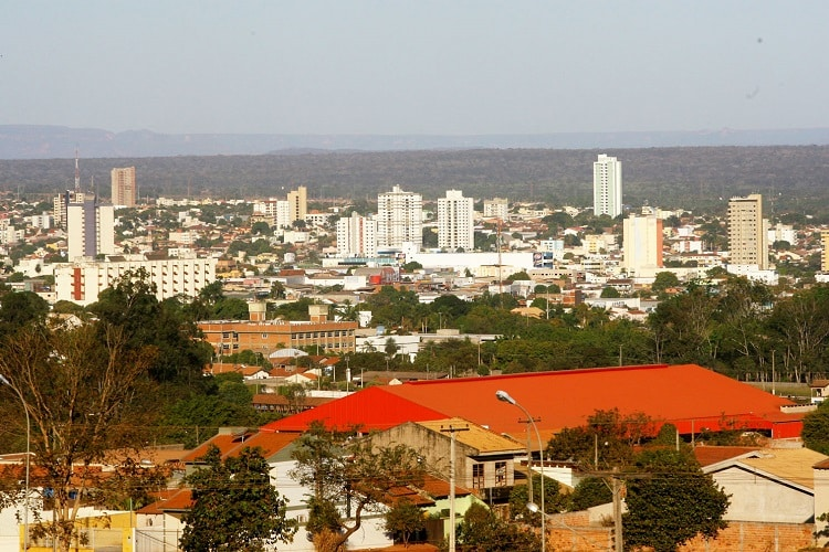 criação de sites em rondonópolis mt