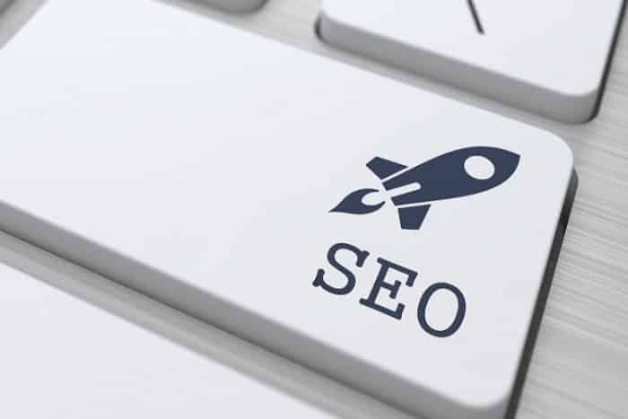 3 dicas de seo para melhorar o ranking do seu site