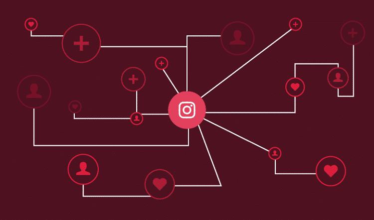12 dicas para conseguir seguidores no Instagram sem gastar dinheiro