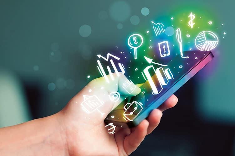 20 melhores blogs de marketing digital do mundo