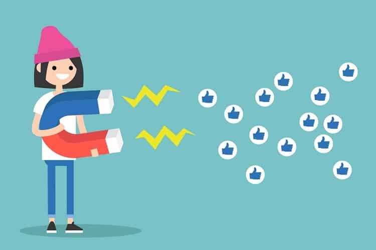 6 maneiras de aproveitar as mídias sociais para a sua empresa