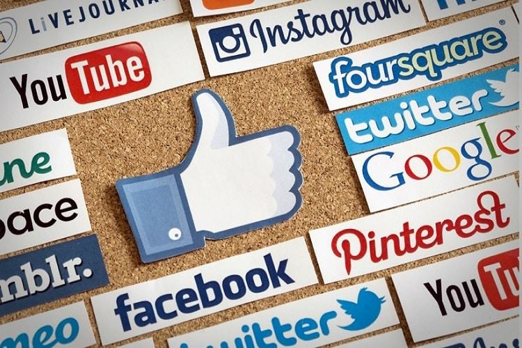 agência de mídias sociais em porto alegre