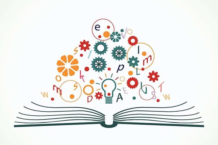 como criar uma boa estratégia de marketing de conteúdo para o seu site ou blog