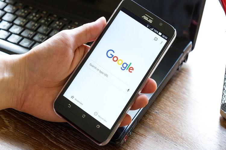 3 formas para o seu site aparecer no google