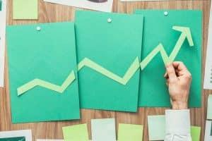 estratégia para seu negócio crescer