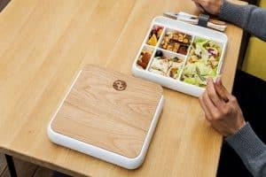 food design comendo design