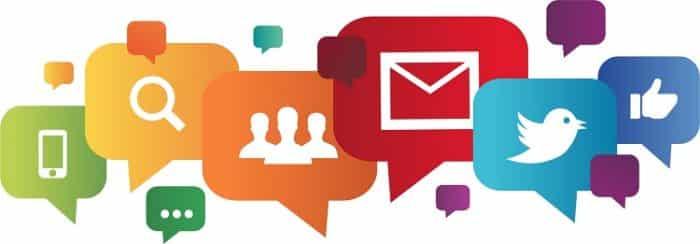 melhores blogs de marketing digital do mundo