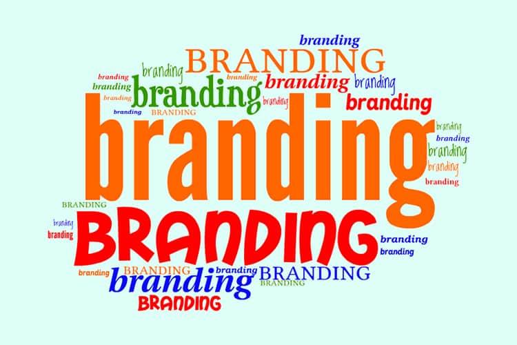o que é branding? conceitos de marca, produto e branding
