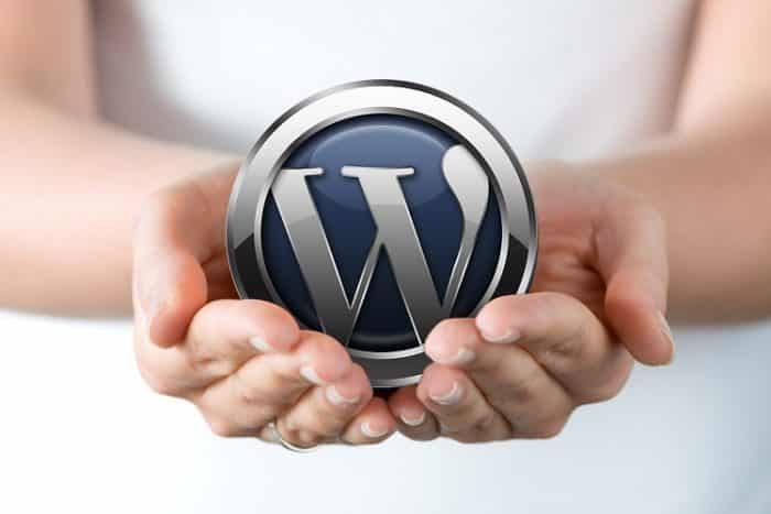 vantagens de criar um site em wordpress com a gauchaweb porto alegre