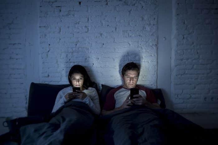 a tecnologia está tornando você mais ansioso, saiba como evitar