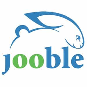 sites de empregos jooble