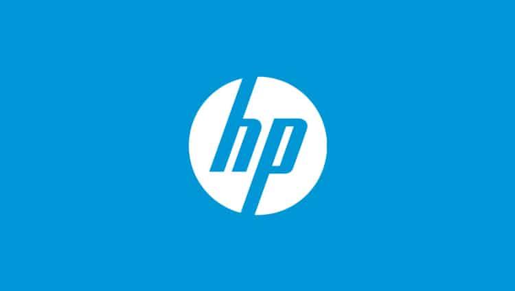 melhores marcas de roteador wireless do mundo hp