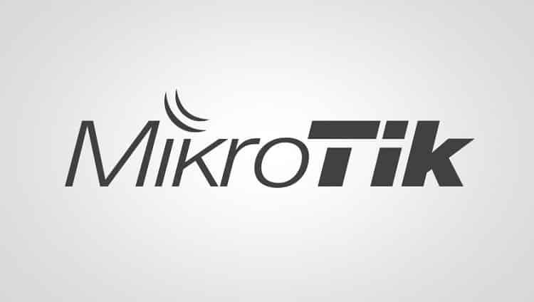 melhores marcas de roteador wireless do mundo mikrotik