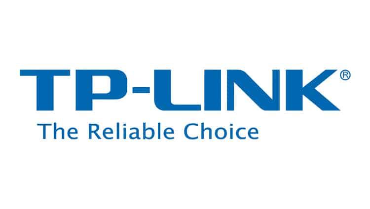 melhores marcas de roteador wireless do mundo tp-link