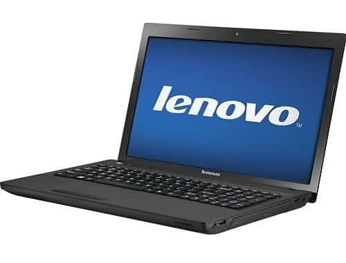 melhores marcas de notebook do brasil lenovo