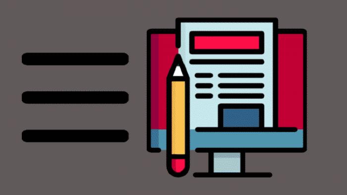 10 melhores plataformas para criar um blog