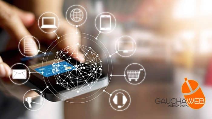 criação de e-commerce em porto alegre desenvolvimento de lojas virtuais web design gauchaweb
