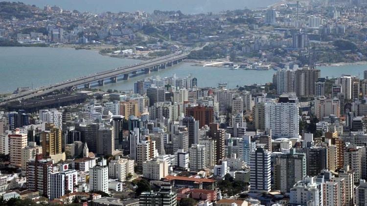 criação de sites em florianópolis criação de lojas virtuais agência web