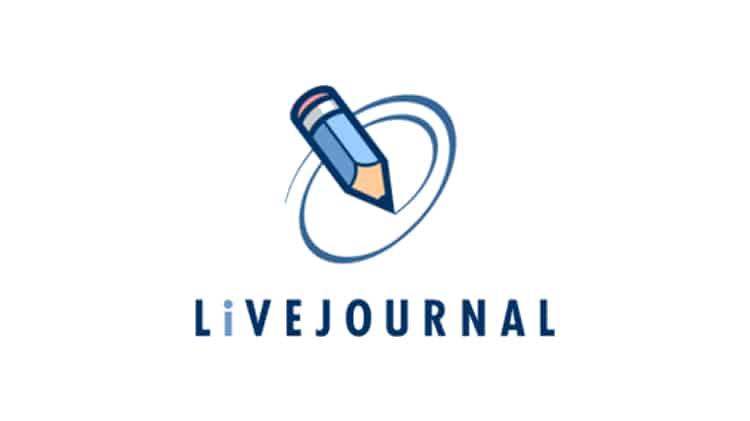 kivejournal