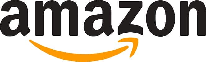 site amazon