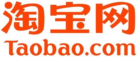 site taobao