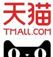 site tmall