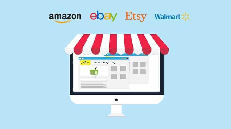 vender produtos na internet com marketplace