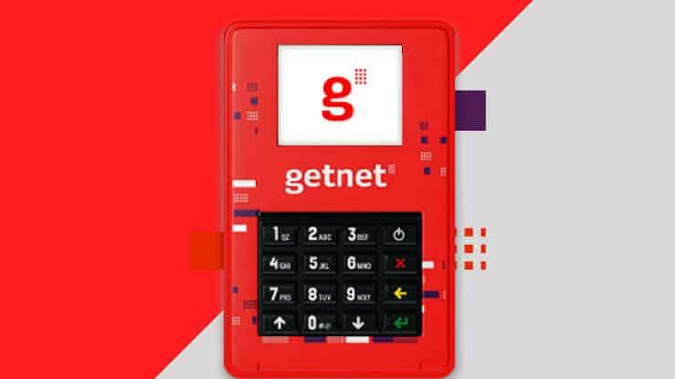 getnet