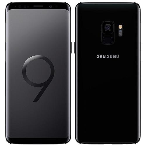samsung galaxy s9 melhores smartphone samsung dezembro 2019