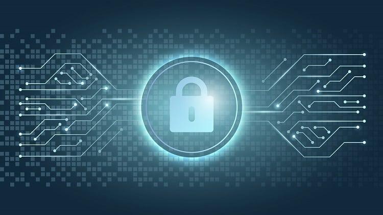 segurança da informação de um novo negócio