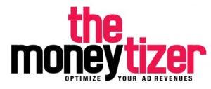 plataformas para monetizar seu site the moneytizer