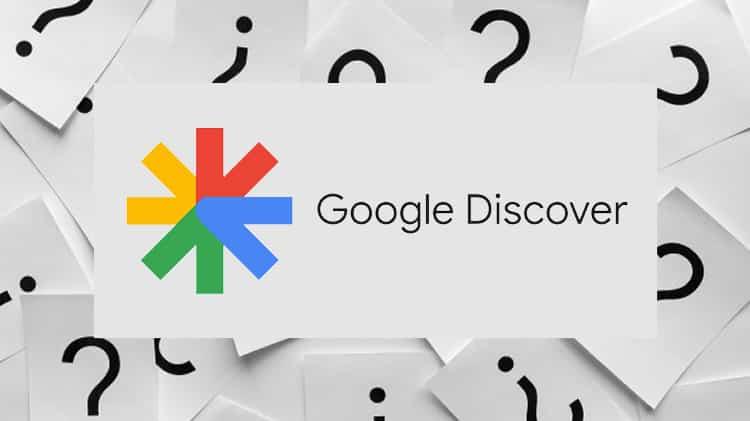 google discover como gerar tráfego orgânico com conteúdo de qualidade para dispositivos móveis