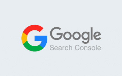 webmasters google search console