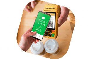 pagbank conta digital melhor de 2020