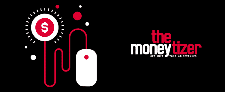 monetizar site ou blog com the moneytizer