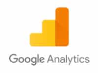 sites com google analytics