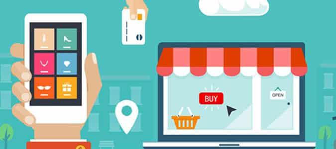 criação de sites em porto alegre blogs e lojas virtuais wordpress html5 css3 php