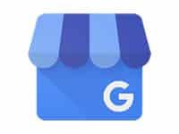 sites com ficha no google meu negócio