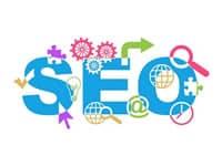 sites com otimização seo