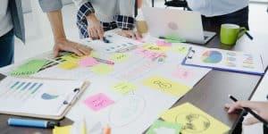 6 modelos de marketing digital